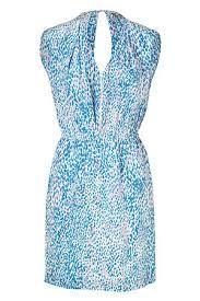 sandro silk dress - Google Search