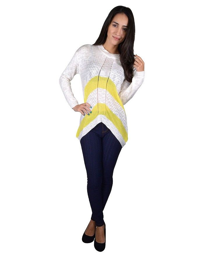 Full Sleeves Asymmetric Hem Round Neck Sweater Is Just $8.99 #affordable plus size clothing, #buy cheap clothes online, #buy clothes online, #buy clothes online, #cheapclothes, #cheap clothes for women, #cheap clothes online, #cheap clothing, #cheap clothing online, #cheap clothing sites, #cheap clothing stores, #cheap clothing stores online, #cheap clothing websites, #cheap fashion clothes, #cheap fashionable clothes, #cheap junior clothing, #cheap online clothing stores, #cheap online…