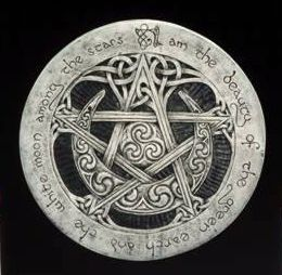 Haxon witchcraft symbols and rituals | Patens at New Moon Occult Wicca Witchcraft Pagan Shop