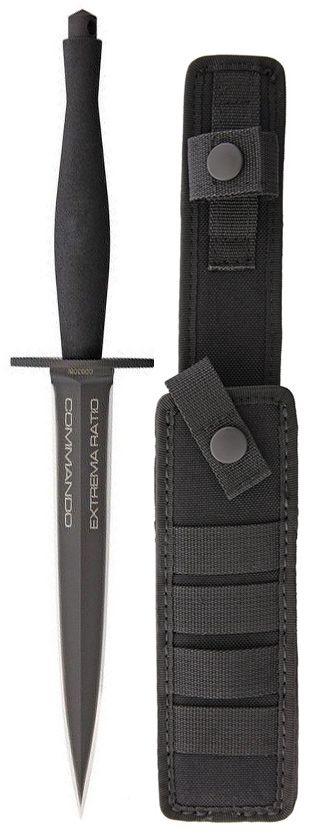 Extrema Ratio EX315COMMBL ER Commando Fixed Knife Blade