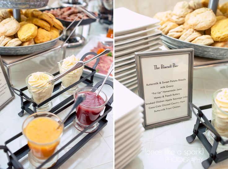 Oncelikeasparkphotography_9805 Biscuit bar - january wedding
