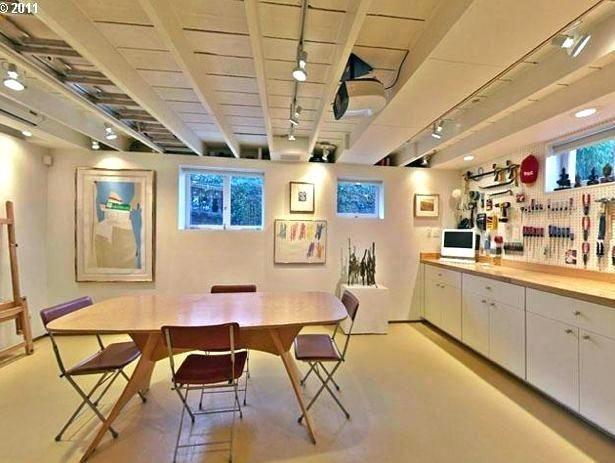 Exposed Ceiling Joist Lighting Basement Lights Amazing Best Exposed Basement Ceiling Ideas On U Basement Lighting Exposed Basement Ceiling Low Ceiling Basement