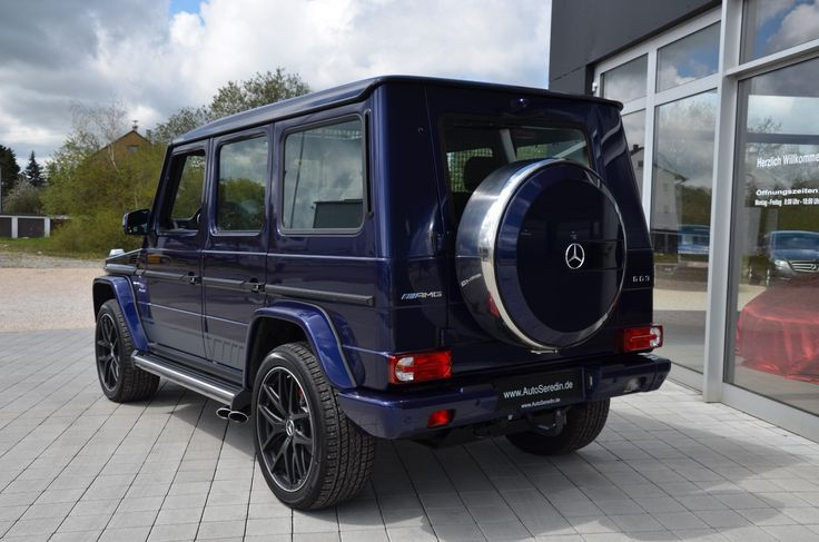 MERCEDES-BENZ G 63 AMG 7G CARBON 3XTV MODELL 2017 EDITION 463    -- Export price: 155.890 €--  Stoсk №: L474    Fuel consumption (in town): 13.8 l/100 km | CO2 emissions: 322 g/km | Energy efficiency class: G| Fuel type: Benzin     #mersedes-benz #amg  #carbon #autoseredin #Luxurycars #Premiumcars #dubaicars #carforsale #autoseredingermany