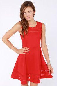 Cute Party Dresses for Juniors, Night & Evening Dresses|Lulus.com - Page 22