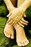 Dietary Supplements | Arthritis Today Supplement Guide | Arthritis Foundation