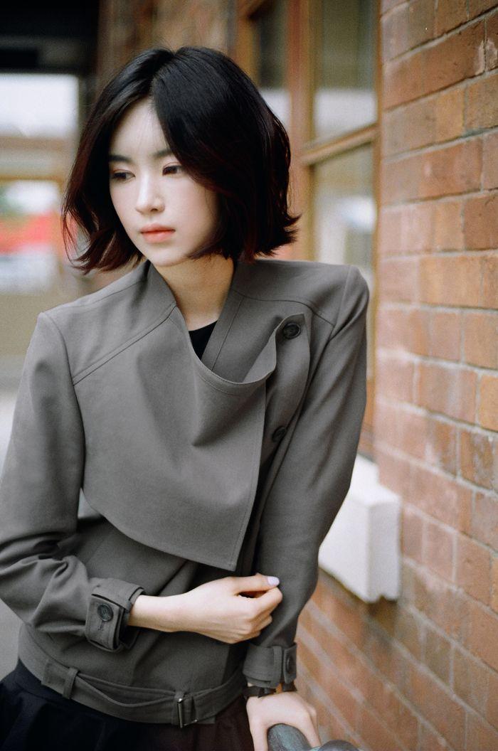 尹 善英(ユン・ソニョン:yun seon young)milkcocoa