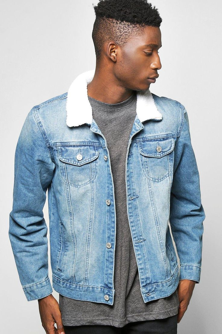 101 best f e m b o y dressing images on Pinterest | Dressing ...