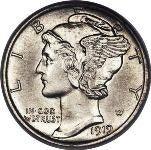 Finden Sie heraus, wie viel Ihre Münzen wert sind