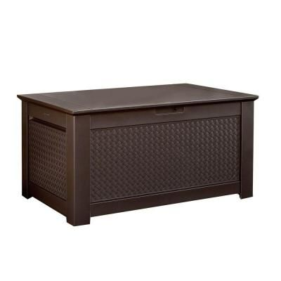 Rubbermaid Sheds & Deck Boxes Up to 30% off Today Only! - http://www.pinchingyourpennies.com/rubbermaid-sheds-deck-boxes-up-to-30-off-today-only/ #Deckbox, #Patio, #Rubbermaid, #Shed