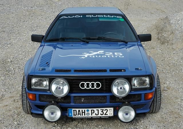 Audi Coupe Quattro. CLICK the PICTURE or check out my BLOG for more: http://automobilevehiclequotes.tumblr.com/#1506292355