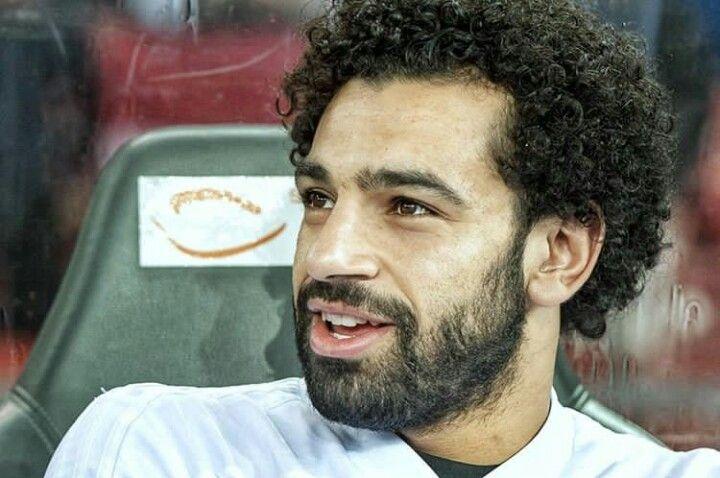 Mo Salah Mohamed Salah Salah Mo Salah