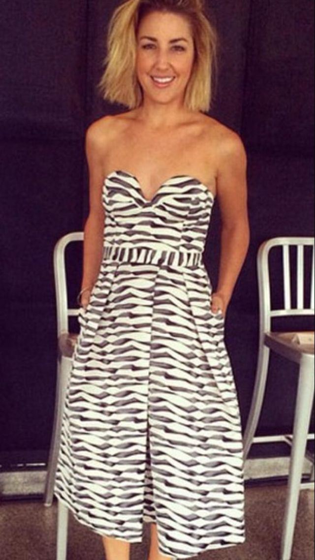 Sheike Neptune Dress - Size 16- $80 to hire