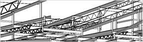 Revit per le costruzioni  Il software per la progettazione di costruzione Revit fornisce ai professionisti delle costruzioni gli strumenti c...