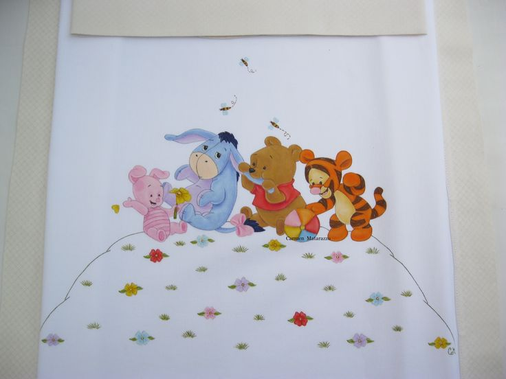 copertina di rigatino dipinta a mano by Carmen Matarazzo.