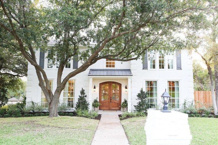 The Chip 2.0 House | Magnolia Market | Bloglovin'