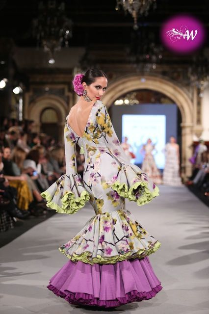 m.diariodesevilla.es - We Love Flamenco 2018 - Pablo Retamero & Juanjo Bernal