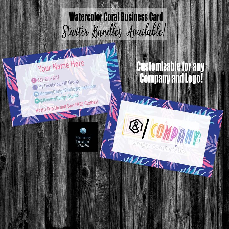 159 best LuLaRoe Business Cards images on Pinterest | Fonts ...