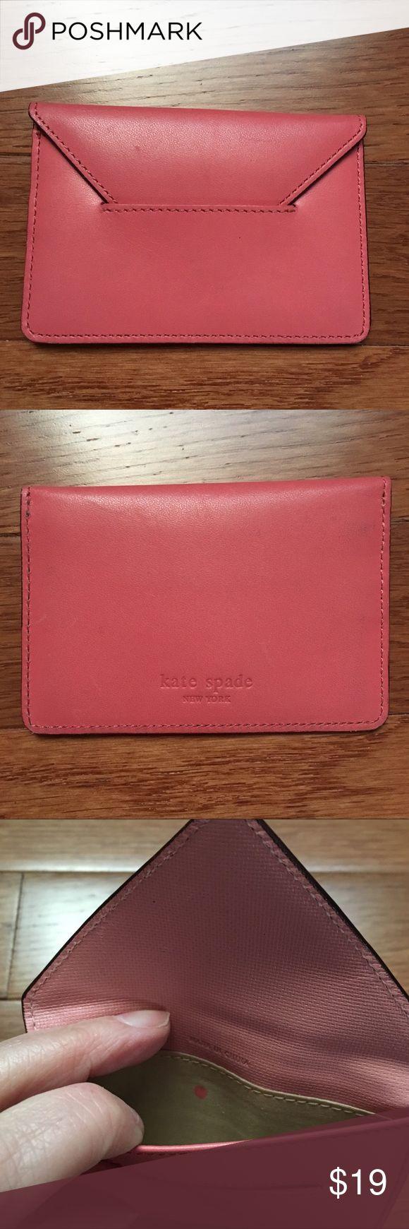 The 25+ best Key card holder ideas on Pinterest | Love pink sale ...