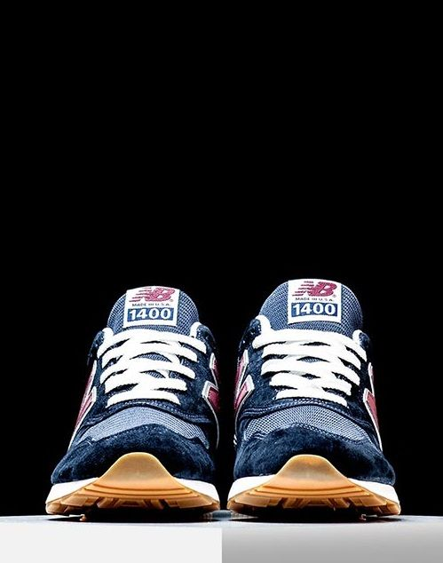 New Balance 1400   Mens shoes sneakers, New balance shoes, Sport shoes