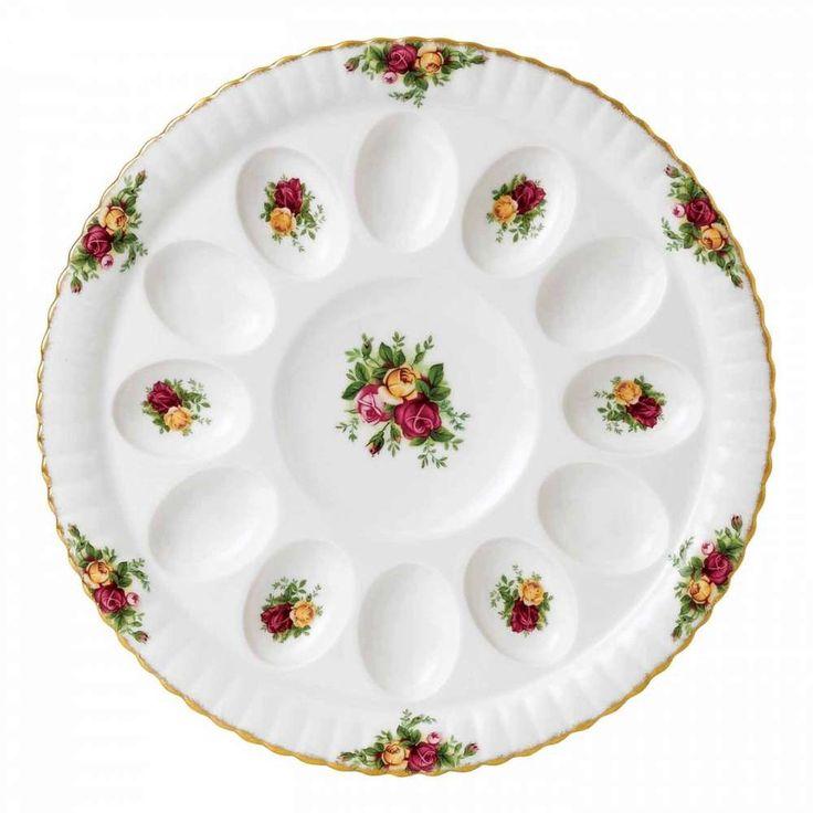 les 94 meilleures images du tableau imperial paris sur pinterest royal albert vaisselle et. Black Bedroom Furniture Sets. Home Design Ideas