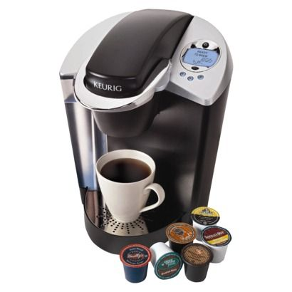 """Putting you on my """"when I'm rich, I'll buy..."""" list.Coffe Maker, Coffeemaker, Neat, Single Cups, Coffee Maker, K Cups, Special Editing, Products, Single Servings"""
