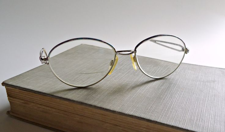 Vintage Glasses Collection Aspex Women's  Eyeglasses Eyewear Glasses Italy by treasurecoveally on Etsy