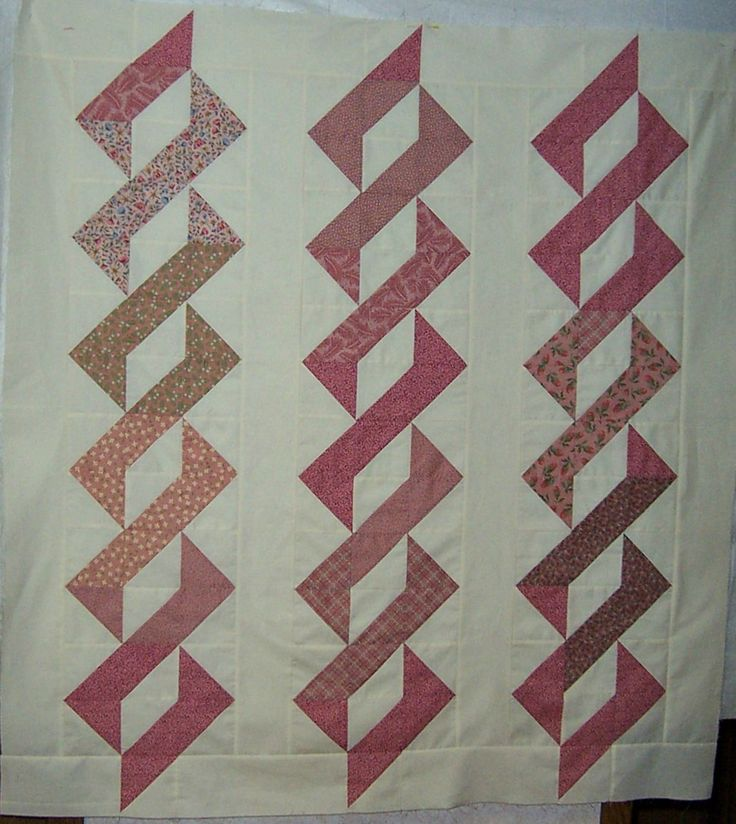 Best 25+ Half square triangles ideas on Pinterest Half square triangle quilts, Quilt patterns ...