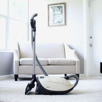 Best Canister Vacuum: Top Rated New Canister Vacuum Cleaner 2017 - http://www.bestvacuumcleanercentral.com/best-canister-vacuum-top-rated-new-canister-vacuum-cleaner/