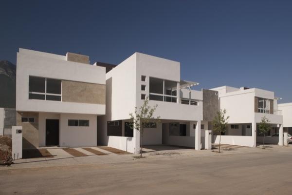 75 best fachadas de casas images on pinterest for Construccion arquitectura
