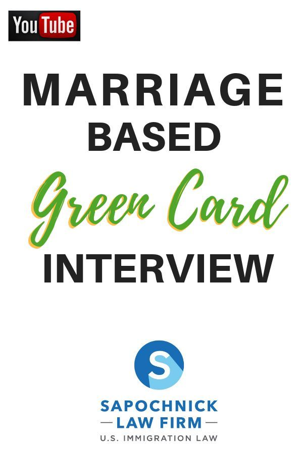 32ef9dfbecbcc679544156e0b9fa52fc - How Long To Get Green Card After Interview 2020