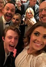Image result for coronationstreet