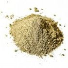 Germinated Hemp Seed Protein Powder 33%. Ideal choice for enzyme-savvy consumers.