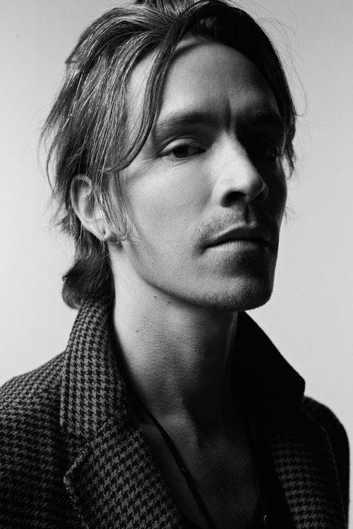 Brandon boyd 10 handpicked ideas to discover in for Brandon boyd mural