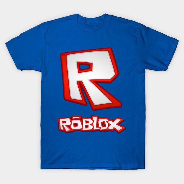 Best 25+ Roblox Shirt Ideas On Pinterest