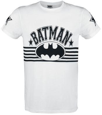 Best 25+ Batman logo ideas on Pinterest | Batman tattoo, Liu logo ...