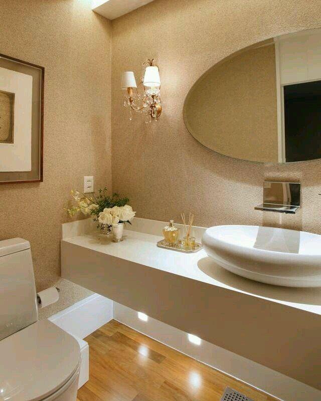Sade ve şık banyo tasarımı.. #dekorasyon#evdekorasyonu#halı#perde#koltuk#sehpa#salon#çocukodası#oturmaodası#bebekodası#kaktüs#iskandinavtarzı#homedecoration#banyo http://turkrazzi.com/ipost/1514683492289903950/?code=BUFPJxxFn1O