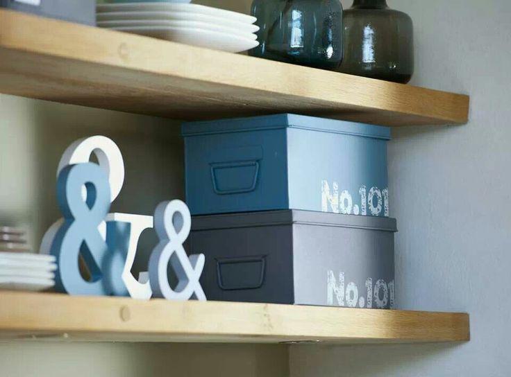 #Leenbakker Zal een mooie aanvulling zijn qua kleuren en materialen in mijn woonkamer