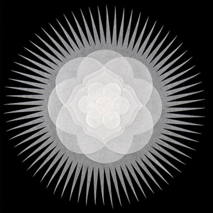 marcusFitzgibbons7.jpg (700×700)