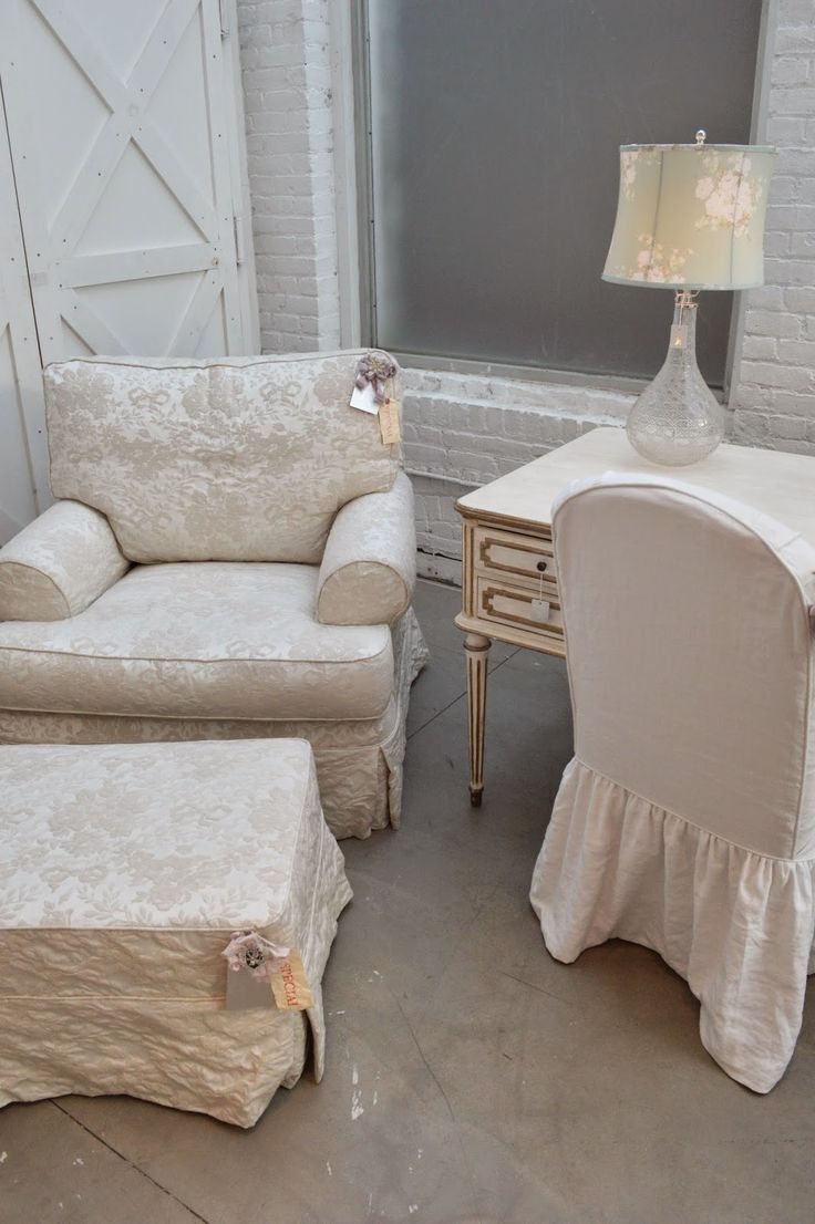 shabby chic furniture nyc. A Visit To Rachel Ashwell\u0027s Shabby Chic Store In New York Furniture Nyc T