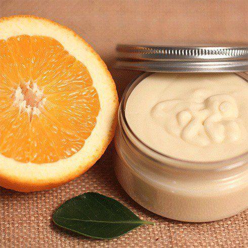 DIY homemade skincare recipes to try at least once - for al ...  -  Hautpflege-Rezepte