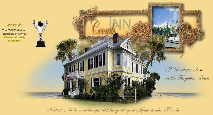 249 Best Images About St George Island Amp Apalachicola On
