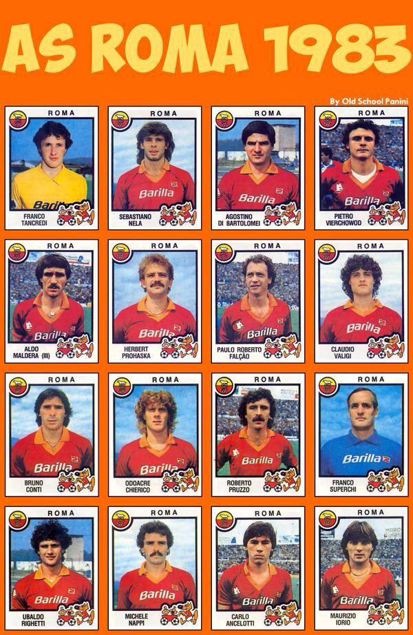 Roma1983