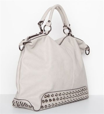 Valentino purses 2013-2014 See By Chloe/ I can not afford this bag but its beautiful