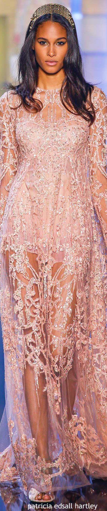 Mejores 236 imágenes de ROSE GOLD en Pinterest   Color rosa dorado ...