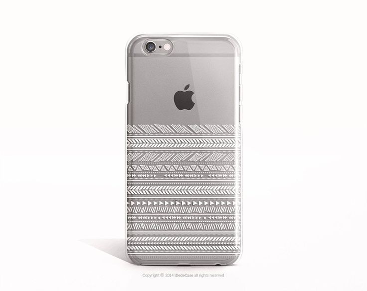 Aztec Design for iPhone and Samsung Galaxy