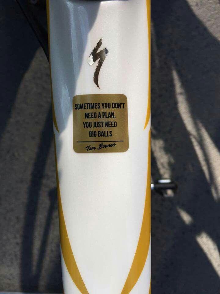 Tom Boonen last Roubaix