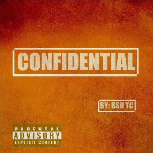 Confidential Mixtape - BSU TC by bsutc | Free Listening on SoundCloud