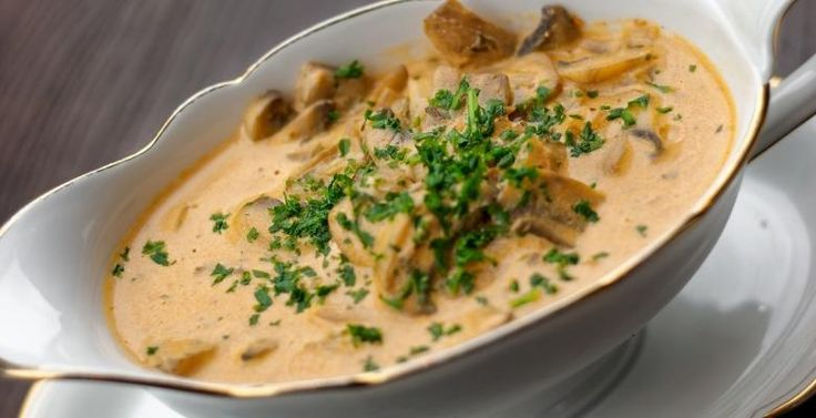 Les 25 meilleures id es de la cat gorie accompagnement poulet roti sur pinterest cuisson du - Comment cuisiner le quinoa recettes ...