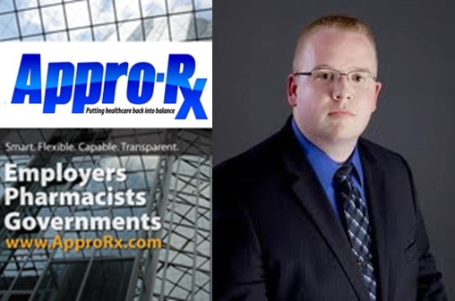 We interview Kyle Fields – with ApproRx, a transparent PRO-Independent Pharmacy Benefit Management company.      http://pharmacypodcast.com/index.php/transparent-pharmacy-benefit-management-leader-approrx/