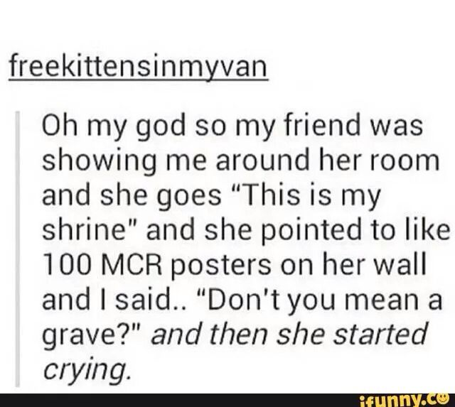 THAT IS NOT OKAY-->there is a list of things that are OK. THIS IS NOT ON THE LIST<<<I would make sure I never saw her again omfg D':